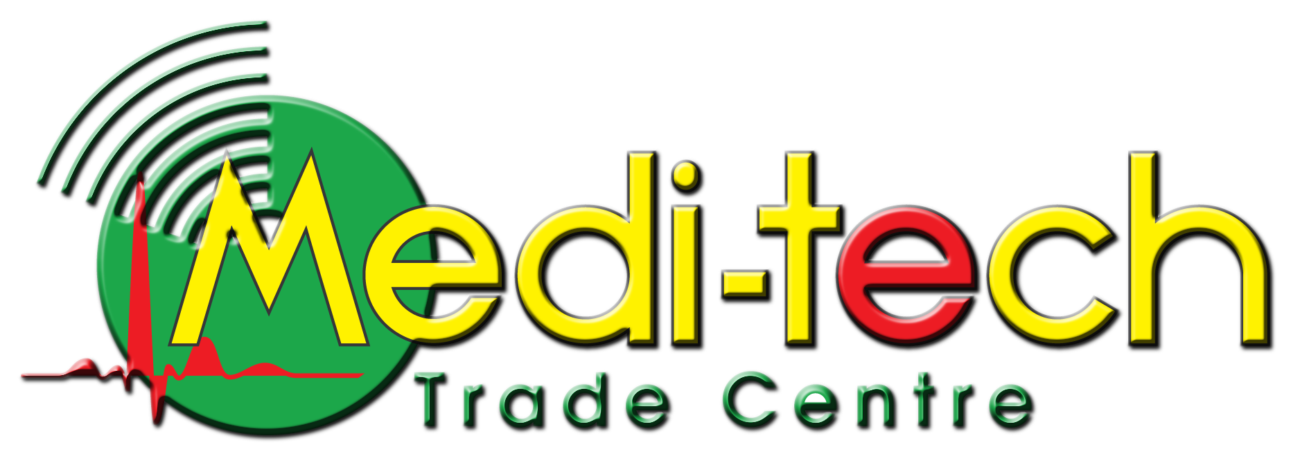 Medi-tech Trade Centre